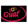 soooGuat
