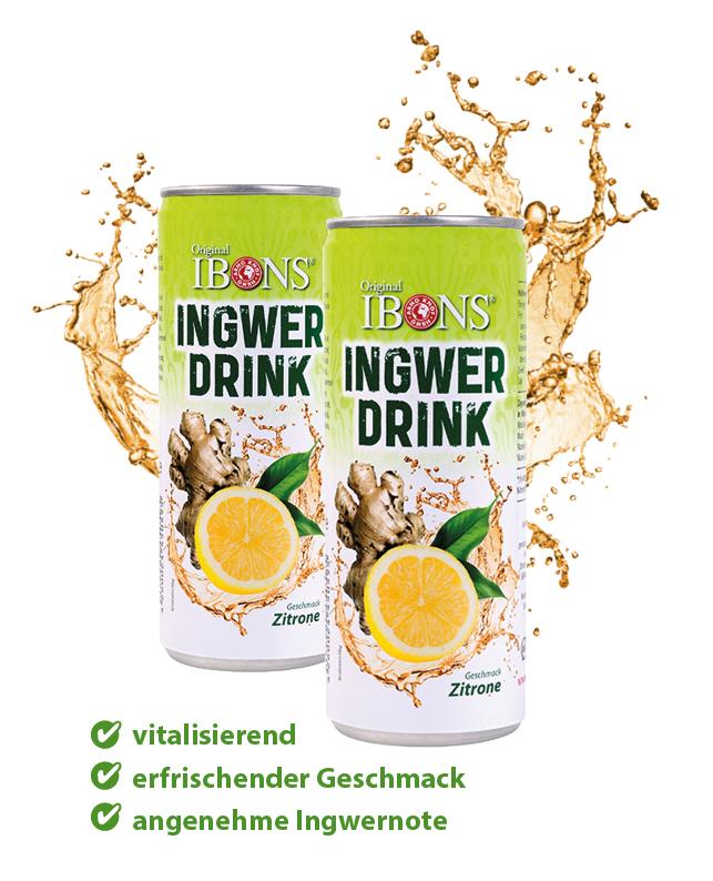 ibons_drink_ingwerdrink_dosen